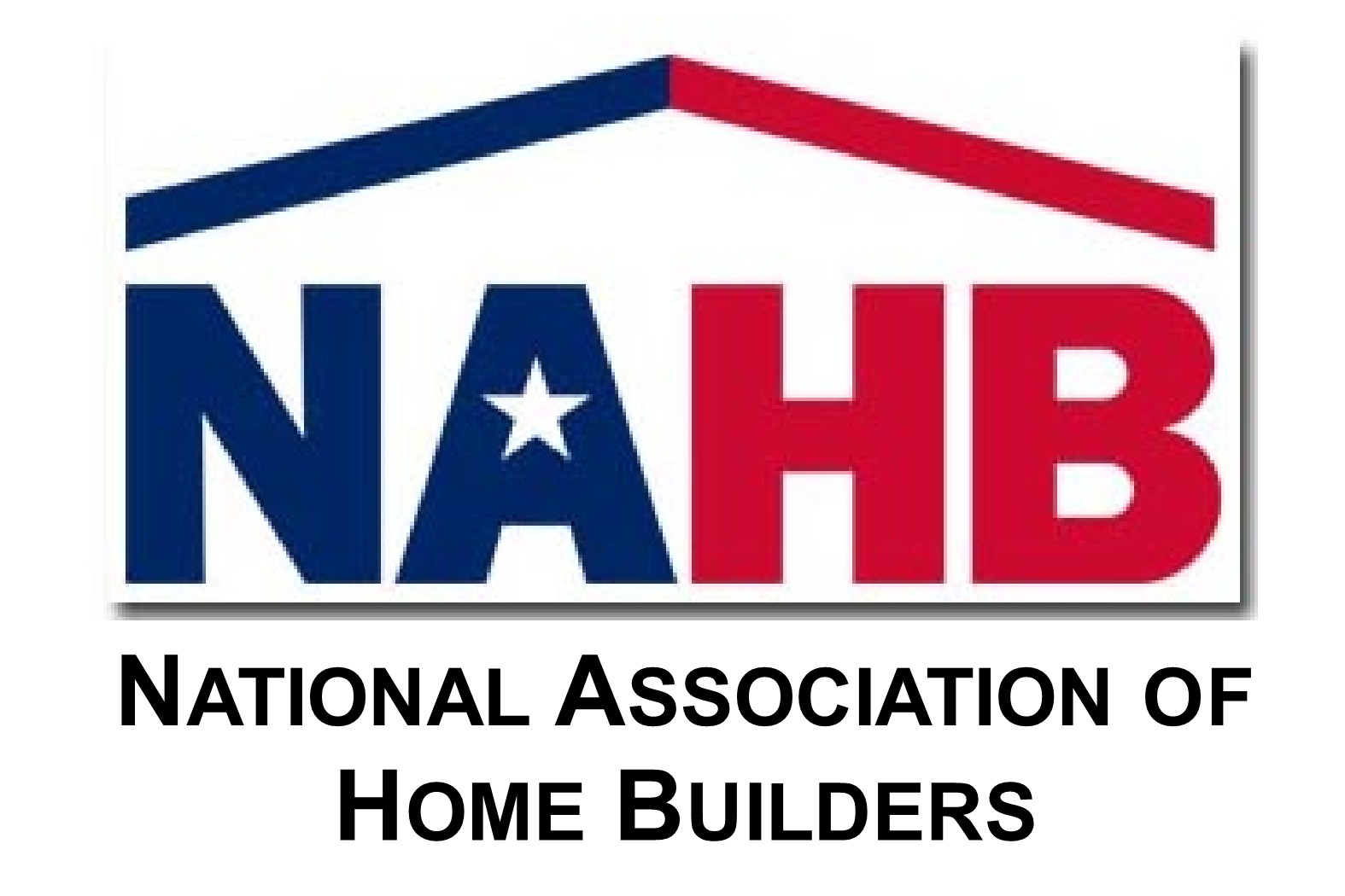 The national association