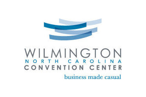 Image result for Wilmington Convention Center logo