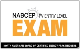 Cape Fear Solar Systems | NABCEP Entry Level | Brunswick Community College