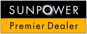 Cape Fear Solar Systems | Sunpower Premier Dealer | Wilmington, NC