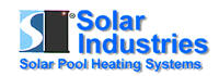 Cape Fear Solar Systems is a Solar Industries Dealer