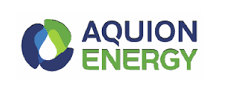 Cape Fear Solar Systems is an Aquion Energy Dealer
