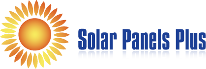 Cape Fear Solar Systems is a Solar Panels Plus