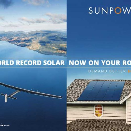sunpower-holds-world-record-for-most-efficient-rooftop-solar-panel-again