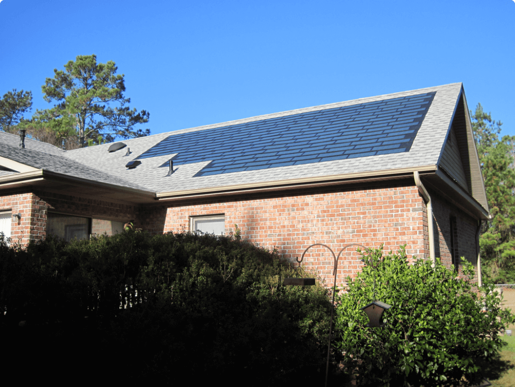 Why Solar Panels Are Better Than Solar Shingles