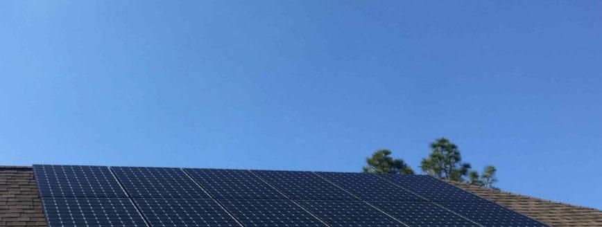 Belville Solar