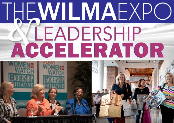 2017 Wilma Expo Promo